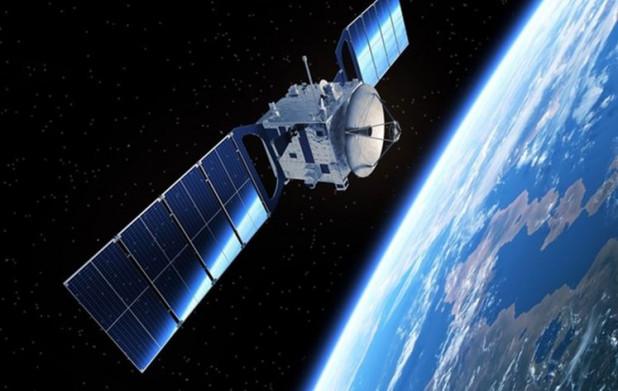 Урок 10: Станции в космосе