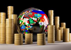 Урок 9: Мировая экономика