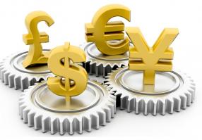 Урок 10: Мировой валютный рынок