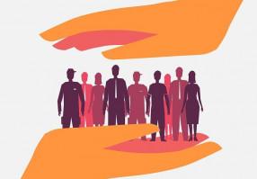 Урок 2: Многообразие типов обществ