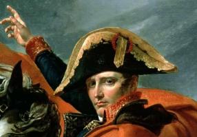 Урок 2: Война 1812 года
