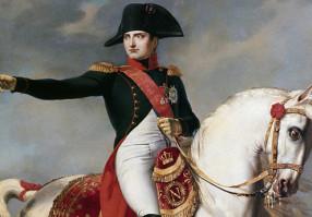 Урок 3: Войны при Наполеоне