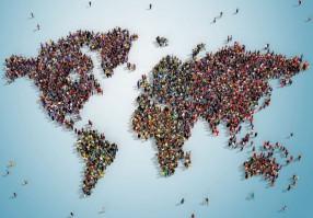 Урок 3: Население Земли