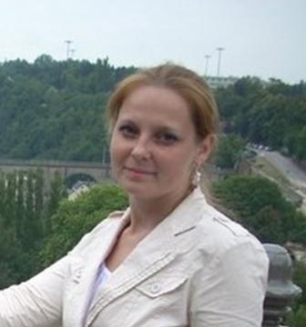 Наталия Анатольевна