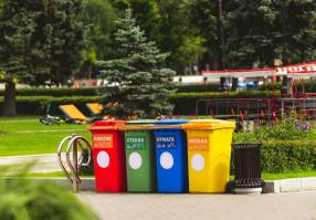 Урок 4: Откуда берётся мусор?
