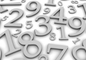 Урок 11: Уравнения иррациональные