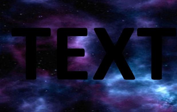 Урок 7: Обработка текста
