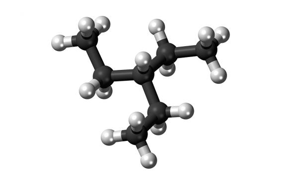 Урок 1: Основы органической химии