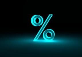 Урок 7: Сложные проценты