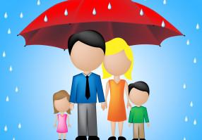 Урок 2: Семья - ячейка общества