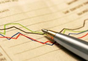 Урок 2: Показатели макроэкономики