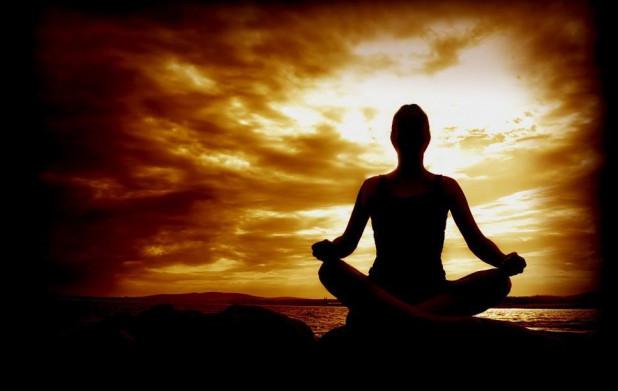 Урок 6: Духовная жизнь индивида