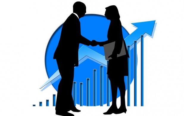 Урок 7: Деятельность предпринимателей