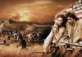Урок 8: Революции XVII-XVIII века