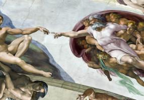 Урок 4: Эпоха Возрождения
