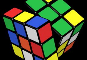 Урок 8: Комбинаторика