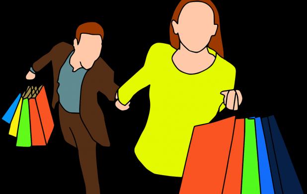 Урок 6: Потребности и интересы человека