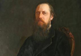 Урок 12: М.Е. Салтыков-Щедрин