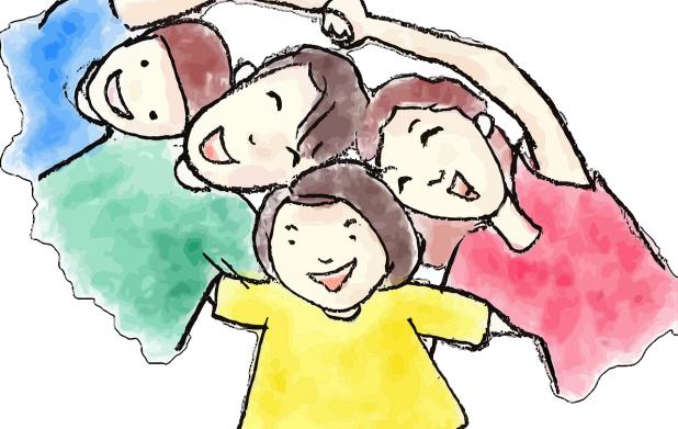 Урок 2: Знакомство: Я и моя семья