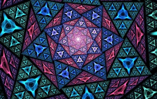Урок 8: Прогрессия геометрическая