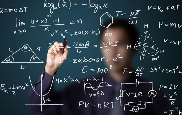 Урок 10: Системы линейных уравнений