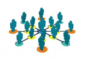 Урок 3: Социальная сфера общества