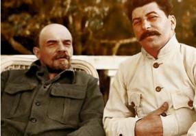 Урок 1: Создание СССР
