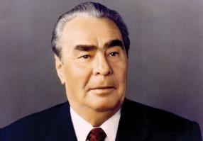 Урок 3: СССР в эпоху застоя