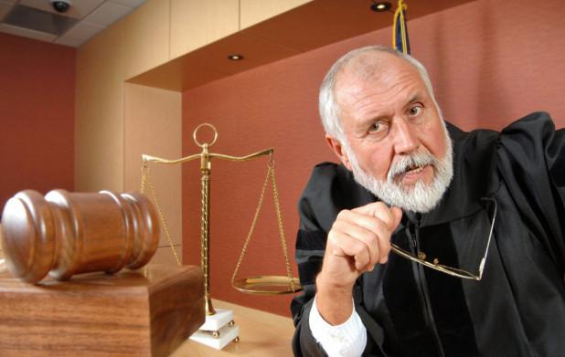 Урок 4: Правоотношения