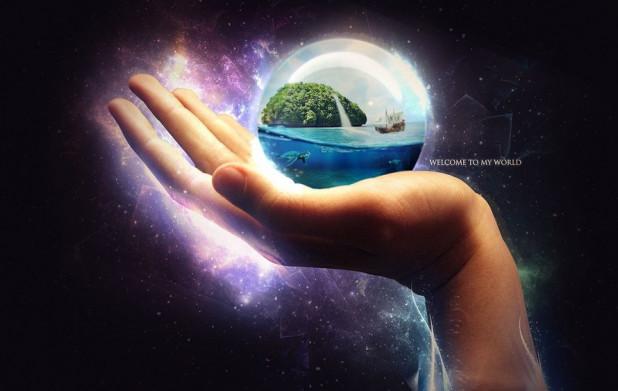 Урок 3: Внутренний мир человека