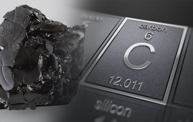 Урок 4: Углерод и кремний