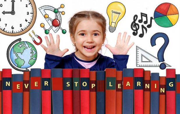 Урок 8: Внетабличные умножение и деление
