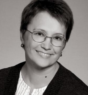 Вера Викторовна