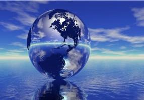 Урок 6: Вода на Земле