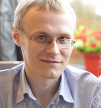 Евгений Валерьевич