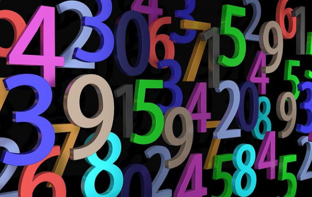 Урок 1: Что такое математика?