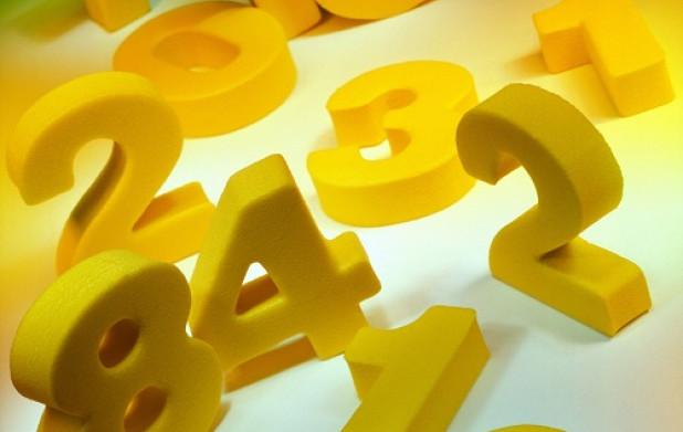 Урок 9: Сравнение чисел