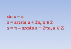 Урок 5: Решение уравнений