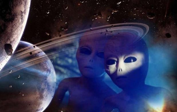 Урок 11: Есть ли жизнь во Вселенной